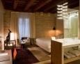 Mercer Hotel Barcelona (Barcelona, Spain) - Jetsetter