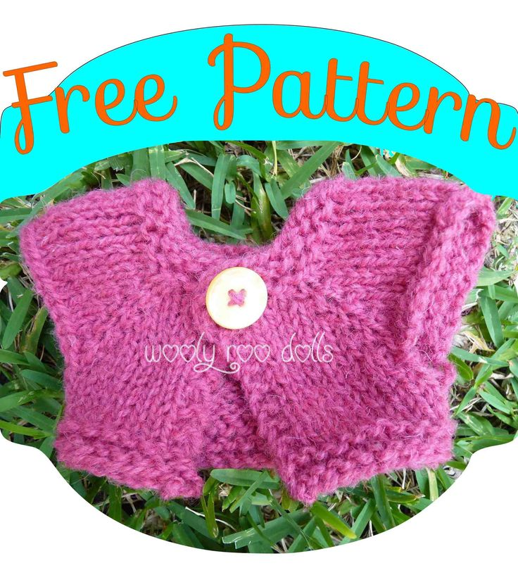 Free Knitting Patterns For Dolls Policeman : 1000+ images about doll clothes on Pinterest American ...