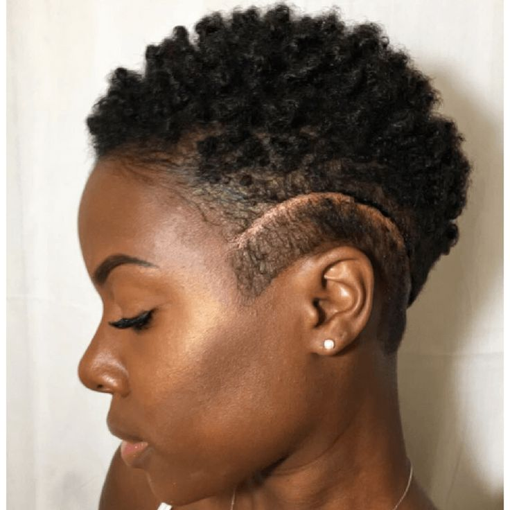 Videos Of Natural Hair Styles Best 15 Best Short Natural Haircuts Images On Pinterest  Hair Cut .