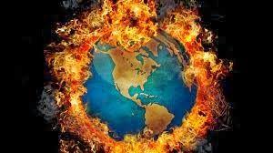Pidato Bahasa Inggris tentang global warming | Komunitas Indahnya Berbagi