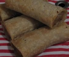 Sausage Rolls - Gluten Free, Dairy Free | Official Thermomix Recipe Community
