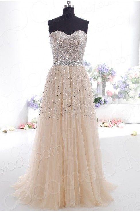 Outstanding Footloose Prom Dress Festooning - Dress Ideas For Prom ...