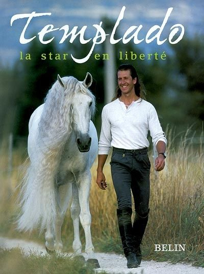 FREDERIC PIGNON & AL - Templado - Sports - LIVRES - Renaud-Bray ...