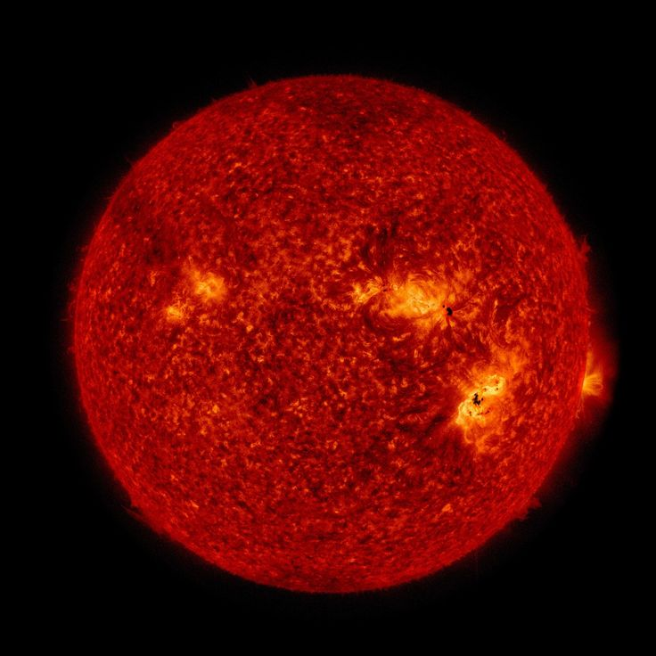 At a time in the sun's cycle when space weather experts expect less solar activity, our star is going bonkers with solar flares and coronal mass ejections. What effects will Earth feel?