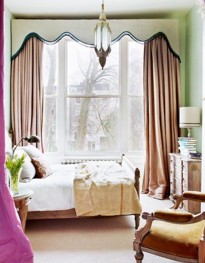 ComfyDwelling.com » Blog Archive » 55 Adorable Feminine Bedroom Decor Ideas Part 91