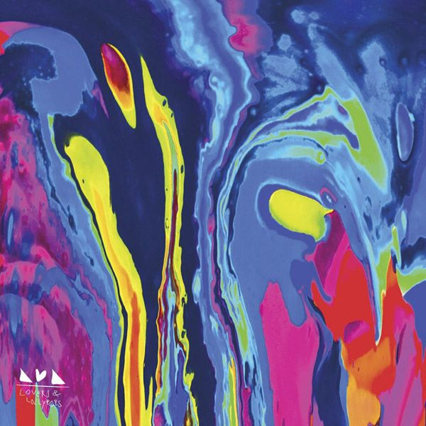 Jibóia - Jibóia EP http://www.discogs.com/viewimages?release=5353782
