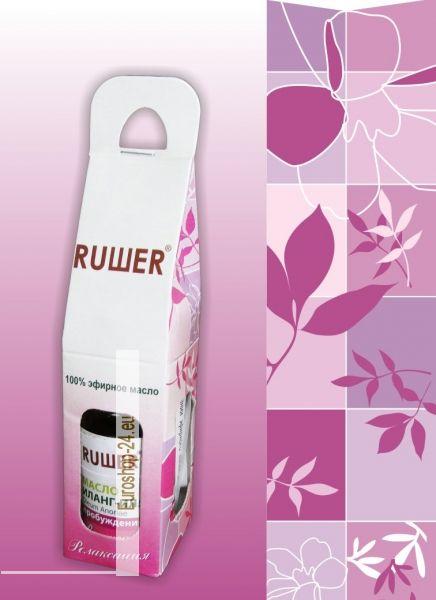 Ylang Ylang Öl 15 ml.