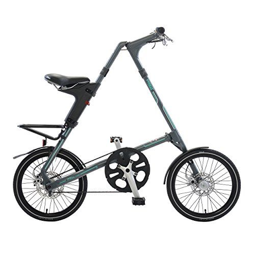 111 Best Strida Folding Bike Images On Pinterest The Great Bike