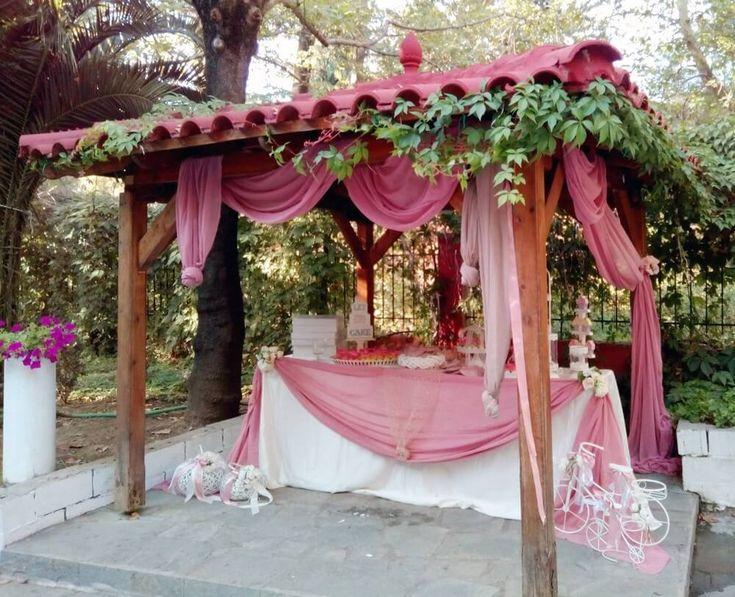 EVAPLEX - ΑΡΧΟΝΤΗ στο www.GamosPortal.gr #gamos #οργάνωση γάμου