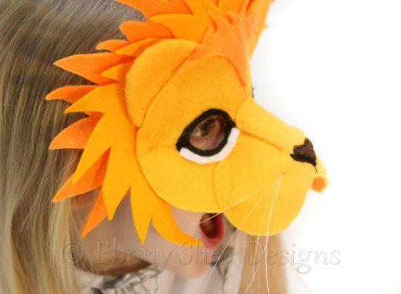 25 best ideas about lion costumes on pinterest lion