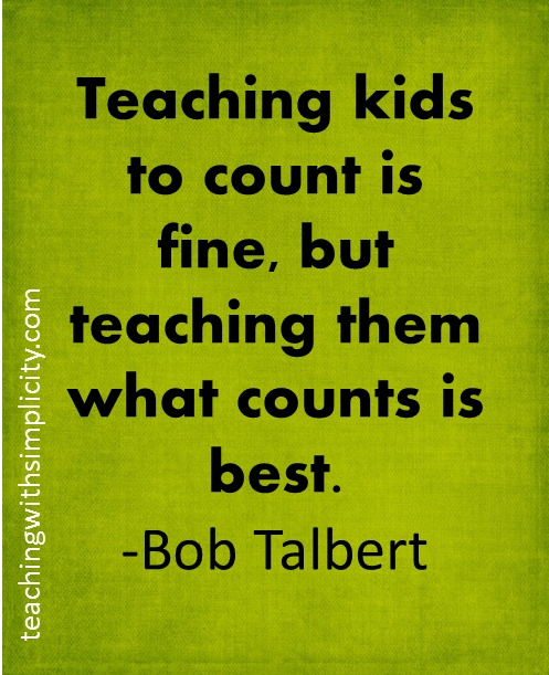 Quotes To Teacher: 10 Best Images About Teacher Quotes On Pinterest