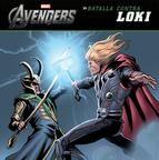 Descubre los archivos secretos de Shield con información sobre Los Vengadores. Nick Furia, el director de Shield, ha reunido a los héroes más poderosos de la Tierra. ¡Los Vengadores! Este libro recoge los archivos secretos de Shield sobre el Capitán América, Iron Man, Thor, Hulk, Ojo de halcón y Viuda Negra. ¿Qué peligros acechan para que Furia necesite la ayuda de estos seis superhéroes?