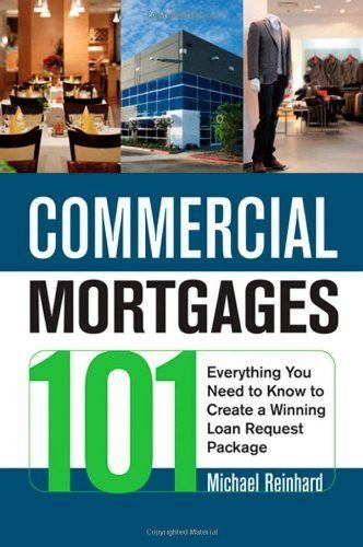 best 25  mortgage quotes ideas on pinterest