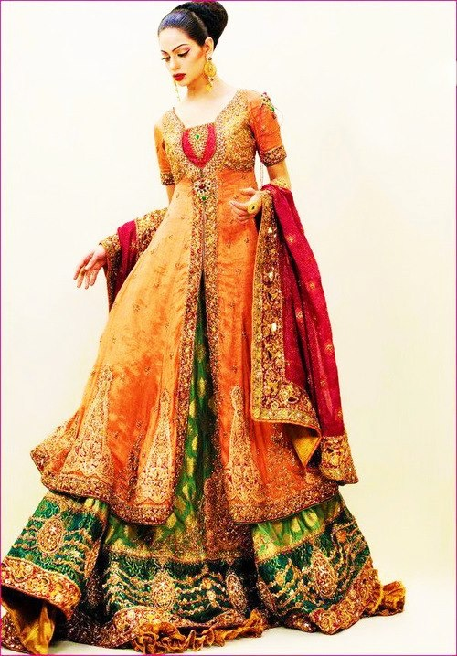 72 Best Images About Indian Fashion On Pinterest