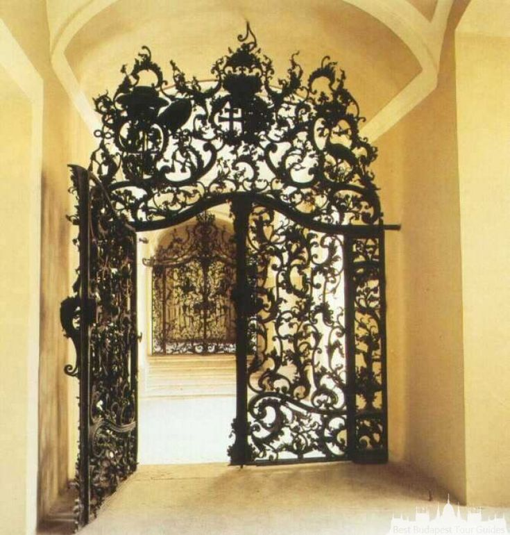 Eger - history and wine: We are going to the North-Eastern direction from Budapest (130 km) to Eger. This town is an archbishopric where we can visit the second largest cathedral in Hungary and the interesting cast-iron gates.