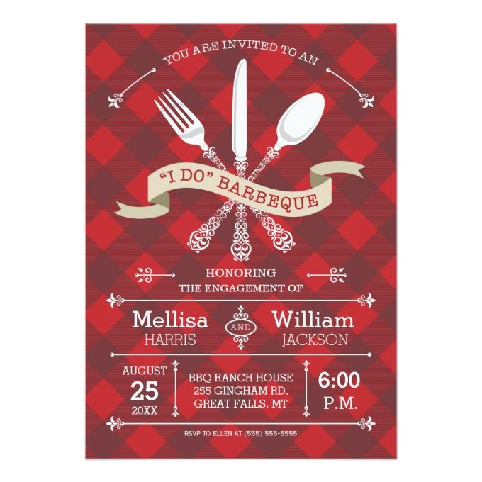 2628 best images about Engagement Party Invitations – Christmas Engagement Party Invitations