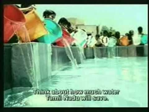 Surf Excel - Water Revati Ads, commercial videos, funny advertisements, Effective TV Commercial