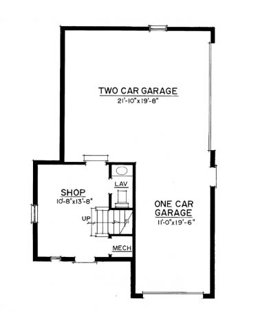 House Plans in addition Speed hump besides Miniature Manhattan Studio  es With Pre Installed Murphy Bed And Lots Of Built In Storage as well Floor Plans With Large Garages 3 2B Or 2 With Worksh also Dream House Plans. on car storage lots