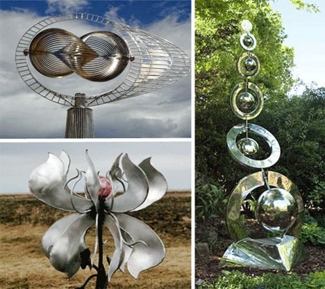 Gorgeous  Best Ideas About Kinetic Wind Art On Pinterest  Garden  With Great  Best Ideas About Kinetic Wind Art On Pinterest  Garden Spinners Wind  Spinners And Can Lids With Enchanting Cheap Garden Summer Houses Also Bird Nets For Gardens In Addition Shingle Garden And Harrogate Valley Gardens As Well As Garden Rooms Extensions Additionally Garden Fencing Nottingham From Pinterestcom With   Great  Best Ideas About Kinetic Wind Art On Pinterest  Garden  With Enchanting  Best Ideas About Kinetic Wind Art On Pinterest  Garden Spinners Wind  Spinners And Can Lids And Gorgeous Cheap Garden Summer Houses Also Bird Nets For Gardens In Addition Shingle Garden From Pinterestcom