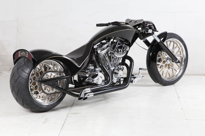 Trans AM   Orange County ChoppersMotorbikes Transportation, Transam Bikes, County Choppers Slick, Orange County Choppers, Trans Am, Am Orange County, Transportation Motorcycles, Motorcycles Transportation, Carse Motorcycles