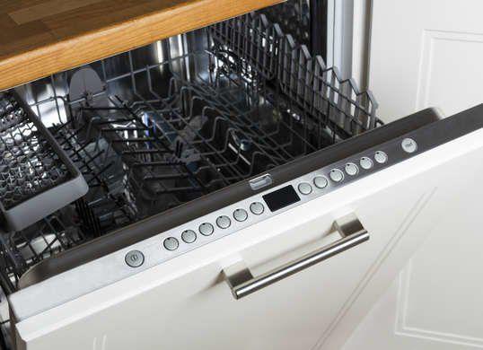 Dishwasher Tips
