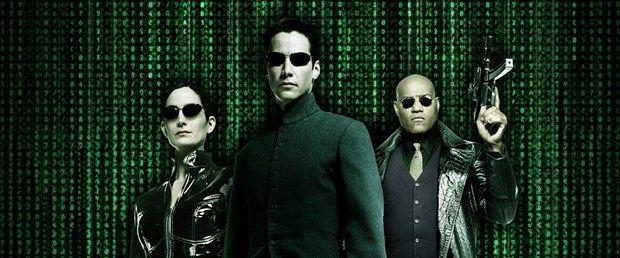 "ABD ordusu Matrix'in izinde YENİ ! ""ABD ordusu Matrix'in izinde"" DETAYLAR İÇERDEhttps://www.oderece.net/abd-ordusu-matrixin-izinde/"