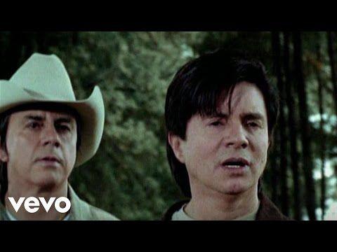 Chitãozinho, Xororó, Zé Ramalho - Sinônimos - YouTube