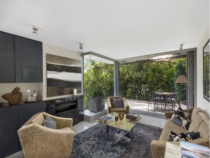 47  Harris Street, Paddington, NSW 2021