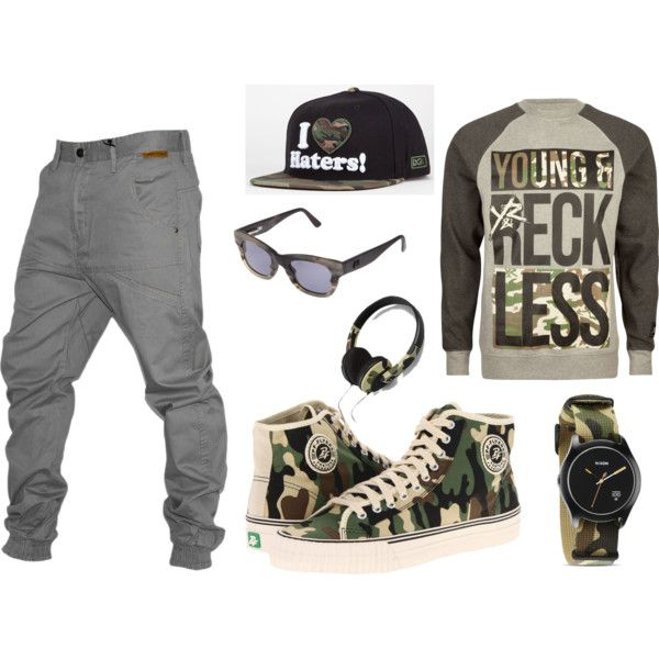 mens swag outfits - Google Search                                                                                                                                                      Mais