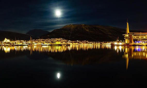 An original art work by Jan Thomas Pettersen. Shot with a Sony RX100M3.  This is a long exposure image taken easter in the city Tromsø, far north in Norway.  This purchase is for personal use only. Not to be shared, sold or distributed. © Copyright of Jan Thomas Pettersen.   ‾‾‾‾‾‾‾‾‾‾‾‾‾‾‾‾‾‾‾‾‾‾‾‾‾‾‾‾‾‾‾‾‾‾‾‾‾‾‾‾‾‾‾‾‾‾‾‾‾‾‾‾‾‾‾‾‾‾‾  YOUR ORDER WILL INCLUDE 1 HIGH-QUALITY JPG IMAGE 186x112 cm at 72dpi or 44x27 cm at 300dpi  ‾‾‾‾‾‾‾‾‾‾‾‾‾‾‾‾‾‾‾‾‾‾‾‾‾‾‾‾‾‾‾‾‾‾‾‾‾‾‾‾‾‾‾‾‾‾‾‾‾‾‾‾‾‾‾‾‾‾‾  Please…