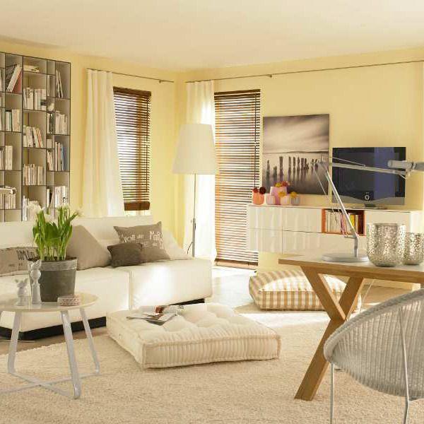 sun-livingroom-modern11.jpg