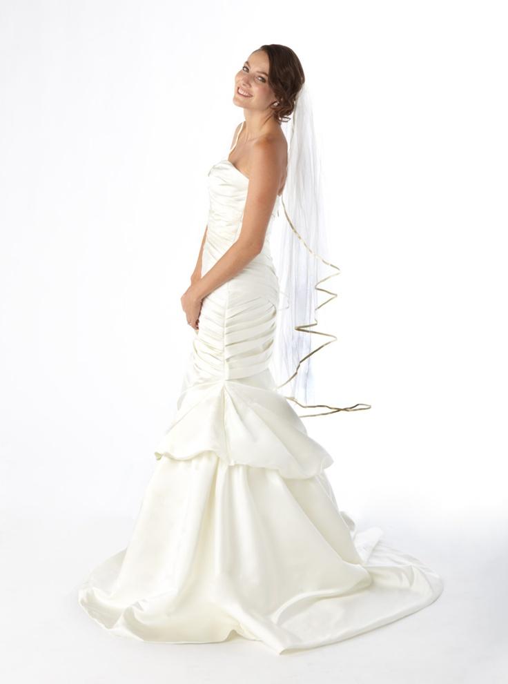 23 best Our wedding images on Pinterest | Weddings, Dream wedding ...