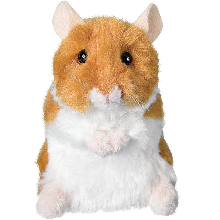 New Arrival Cutely Talking Hamster Electronic Pet Talking Plush Buddy Mouse for Kids Great Partner For. Click visit to buy