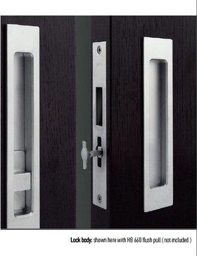 20 Best Images About Door Hardware On Pinterest Satin
