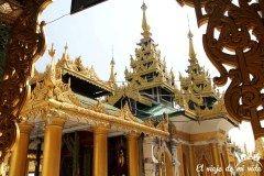 pagoda-shwedagon-rangun-myanmar (3)