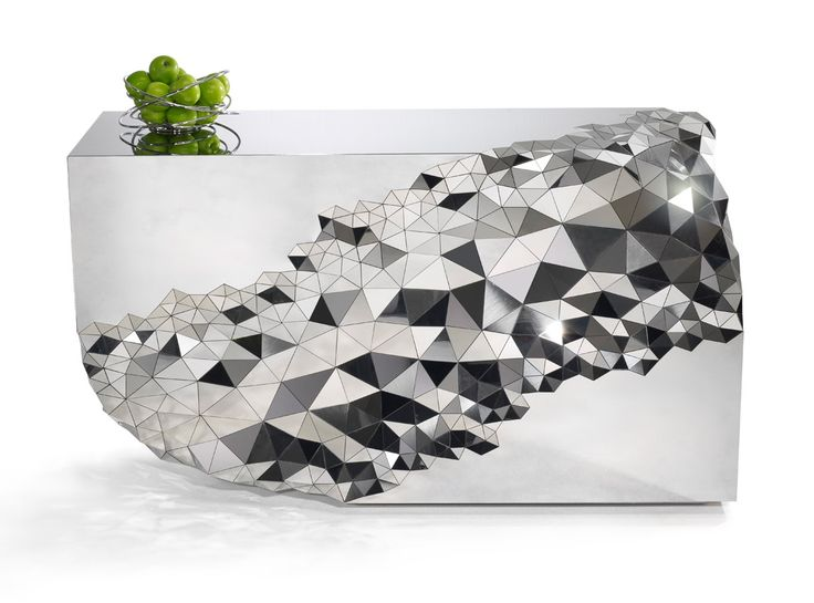 Jake Phipps, Stellar Console, Buy Online at LuxDeco