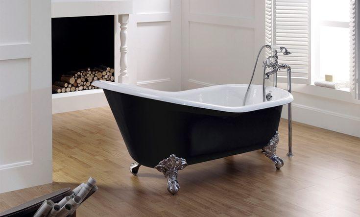 http://muresta.lt/vonios-kambario-iranga/  Vonios kambario įranga, santechnikos prekes bei aksesuarai vonios kambariui. Grindų ir sienų plytelės namų interjerui bei eksterjerui. Šildymo įranga, šildymo katilai, vamzdynų sistemos.