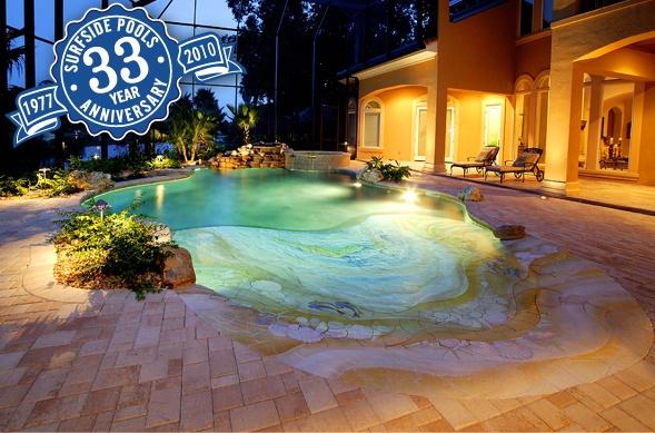 84 Best Inspiration Pools Bali Images On Pinterest