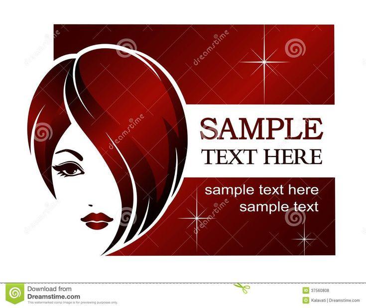 banner-template-beauty-salon-spa-hair-styles-etc-37560808.jpg (1300×1096)