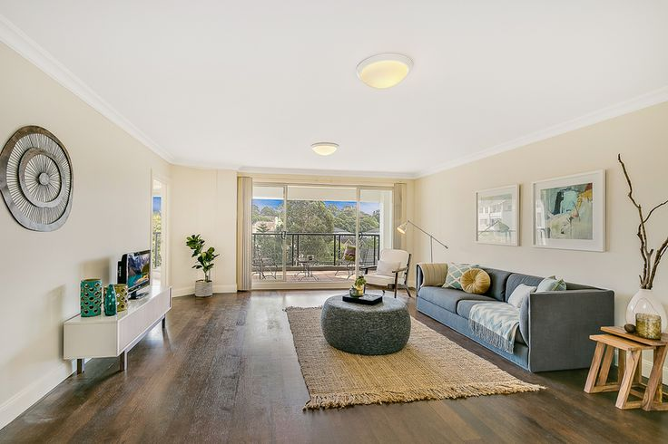 52/1 Harbourview Crescent, Abbotsford 3 Bed 2 Bath 2 Car  http://www.belleproperty.com/buying/NSW/Inner-West/Abbotsford/Apartment/59P0364-52-1-harbourview-crescent-abbotsford-nsw-2046