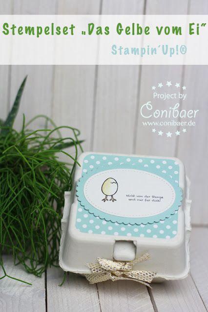 Stempelnd durch´s Jahr - Sale-A-Bration - { Conibaers creative desk } Constanzes kreatives Blog
