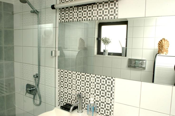 #bathroom #2vlo