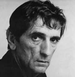 Harry Dean Stanton was a cook in the USN during WWII. He served on an LST(Landing Ship, Tank) and was at the Battle of Okinawa.
