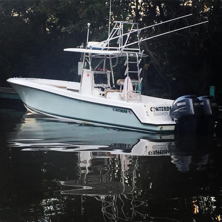 Best 25 best center console boats ideas on pinterest for Best center console fishing boats