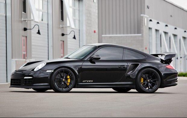 2011 Porsche 997 Gt2 Rs Porsche Porsche 911 Gt2 2011 Porsche 911
