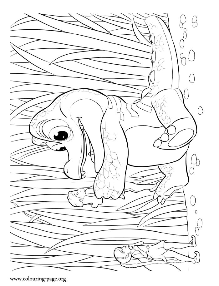 Disney Animal Coloring Book : 136 best afrique images on pinterest