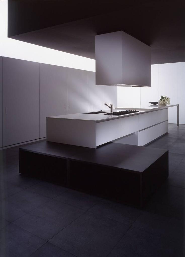 boffi kitchen 2 kitchens pinterest. Black Bedroom Furniture Sets. Home Design Ideas