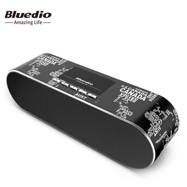Bluedio AS Mini Bluetooth speaker Portable Wireless Sound System 3D stereo Music | US $51.99 | wireless bluetooth headphones | wireless bluetooth speaker | wireless bluetooth earbuds |  wireless bluetooth headset | GateKeeper Access Wireless Bluetooth Key | wireless bluetooth  | #earphones  #earphone  #earphoneapple  #earphoneiphone  #earphoneiphone4  #earphoneiphone5  #earphonenote3  #earphones5  #earphonesamsung  #earphonesamsungs47