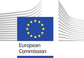 Call for Digital Innovation Hubs in 13 EU Member States Deadline:22October, 2017