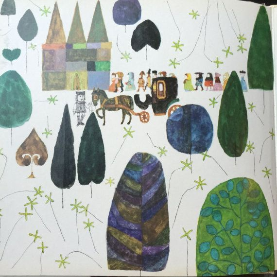 E H Greig's Peer Gynt Hardcover by Yoshiharu Suzuki E by weseatree